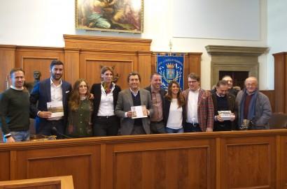 Dopo i primi sei mesi l'amministrazione comunale di Castiglion Fiorentino stila un primo bilancio della sua attività