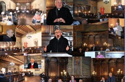 Atti dell'Omaggio al Vescovo Giuseppe Franciolini -3