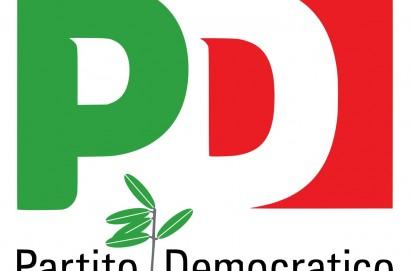 """Pd Castiglion Fiorentino:""""Agnelli ambientalista a tarallucci e vino"""""""