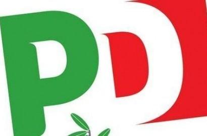 Emergenza furti, patrocini evitabili e varianti rimandate all'infinito: le mozioni PD all'ultimo Consiglio Comunale di Cortona