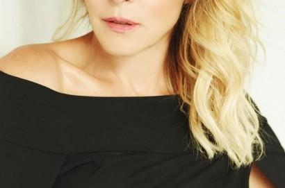 """Casting a Castiglion Fiorentino per """"Anna Rosenberg"""", il film  psico-thriller con Claudia Gerini"""