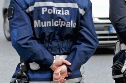 Agriturismi abusivi a Castiglion Fiorentino scoperti dalla Polizia Municipale