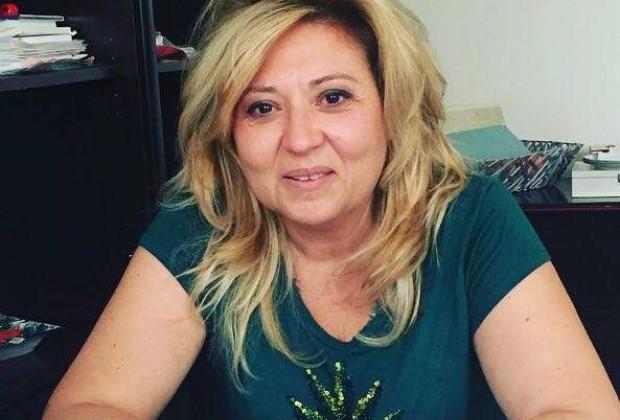 La conferenza dei sindaci esprime soddisfazione per la nomina di Anna Betramo
