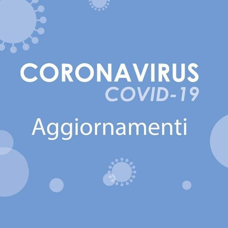 Nuovi casi positivi di Covid-19 a Cortona. Il numero sale a 9