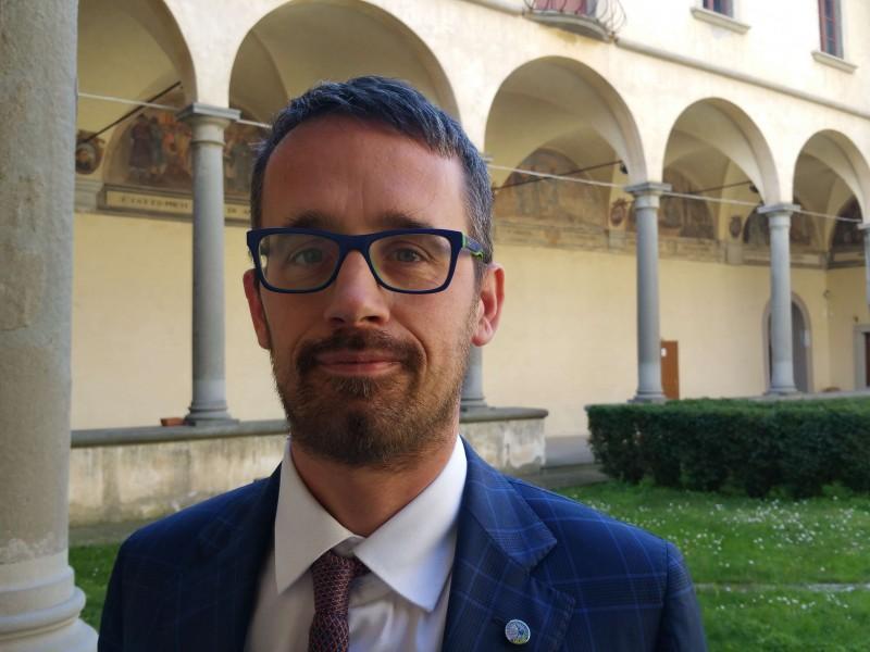 """""""Il Consiglio regionale dà il via libera: approvato all'unanimità l'ordine del giorno per il sostegno economico, da parte della Regione, ai comuni toscani"""""""