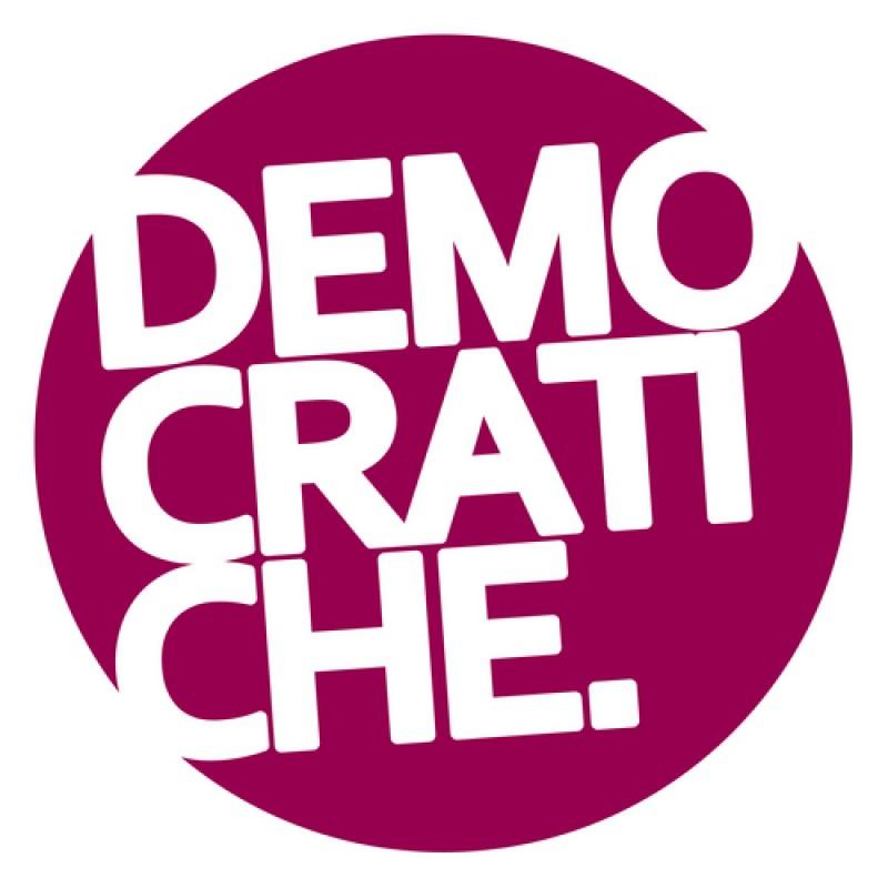 Chi sono le Donne Democratiche di Cortona?