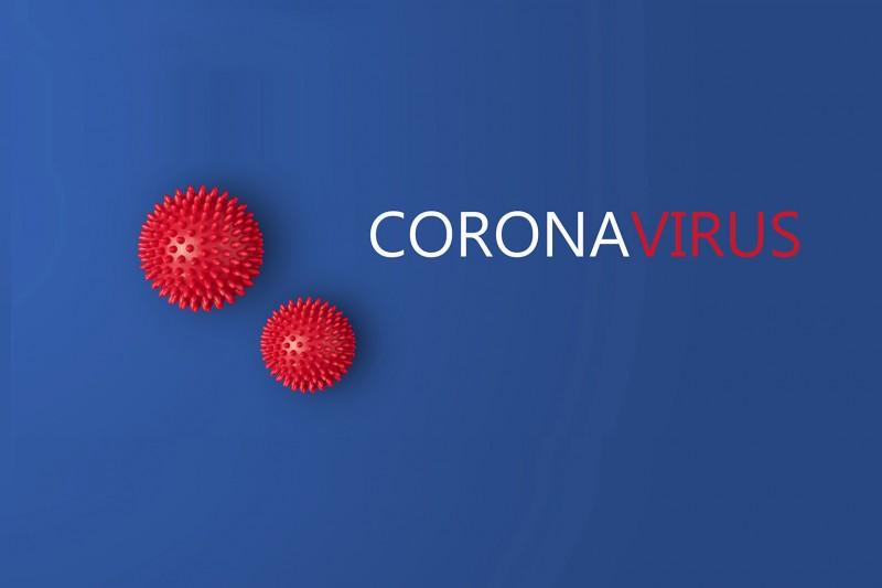Coronavirus aggiornamento provincia di Arezzo 13 settembre 2020