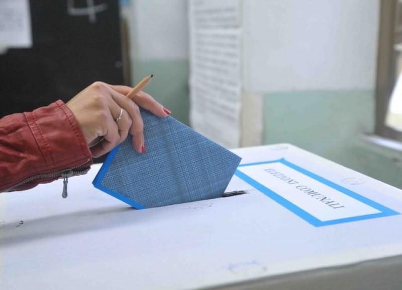 Regionali 2020, come saranno assegnati i seggi del futuro Consiglio