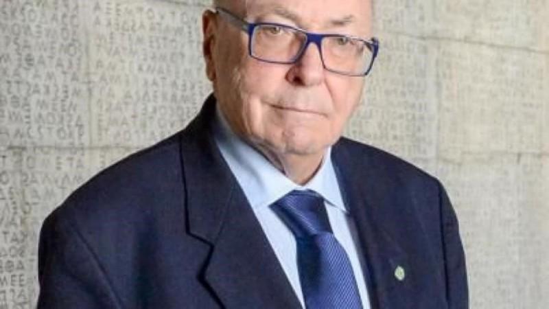 Cortona ricorda il professor Mario Torelli