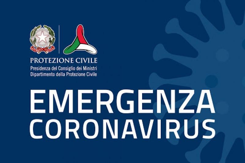 Aggiornamento 19 novembre 2020: dati Covid Azienda USL TSE