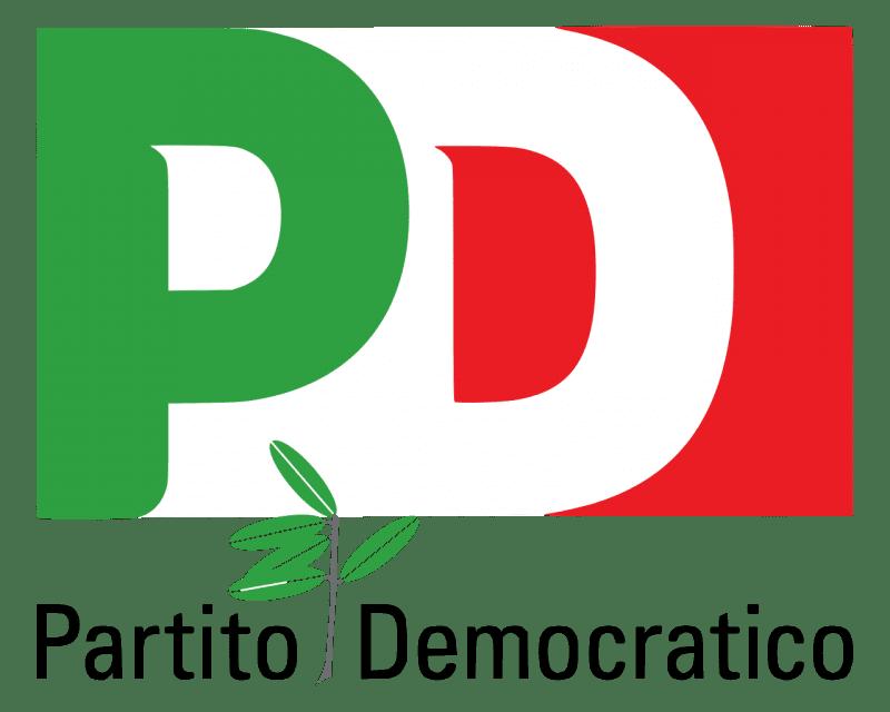 PD: sovrapposizione di ruoli all'Ufficio Stampa del Comune di Cortona