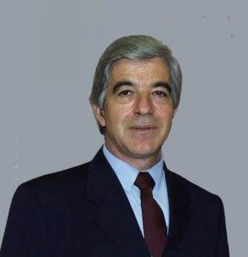 Morte di Claudio Lucheroni: il ricordo di Mauro Turenci