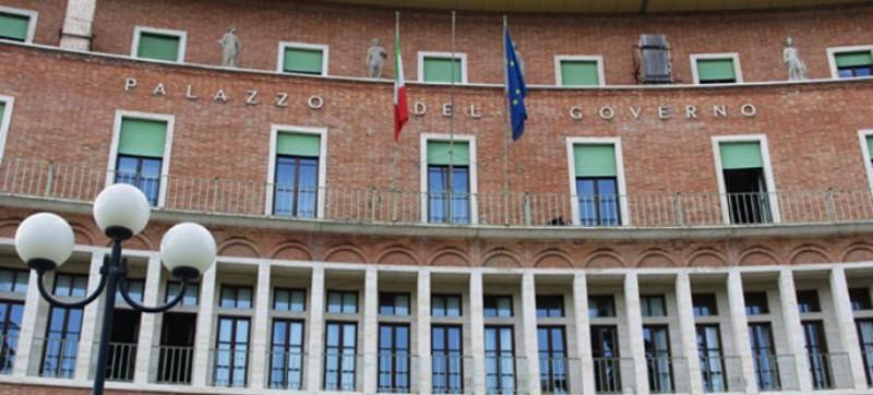 Focus sulla sicurezza pubblica nella Valdichiana   Comitato Provinciale per l'Ordine e la Sicurezza Pubblica a Cortona