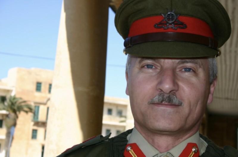 «Laparelli 500», a Cortona l'ambasciatore di Malta. Tutto il programma delle celebrazioni dell'anniversario dell'architetto militare cortonese