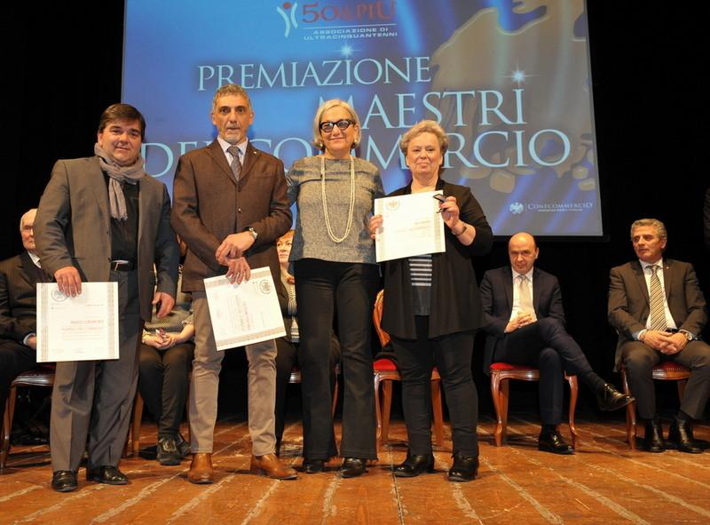 Ufficio Lavoro Arezzo : Camera di commercio arezzo cciaa arezzo