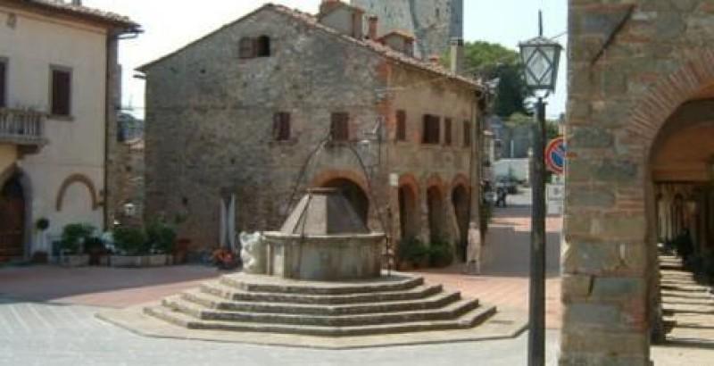 Apre a Civitella in Val di Chiana lo sportello per l'amministratore di ... - L'Etruria