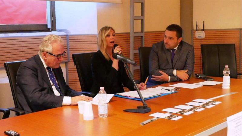 Approvate in Consiglio Comunale le linee Programmatiche su Cultura, Arte, Turismo e Incoming www.visitchiusi.it