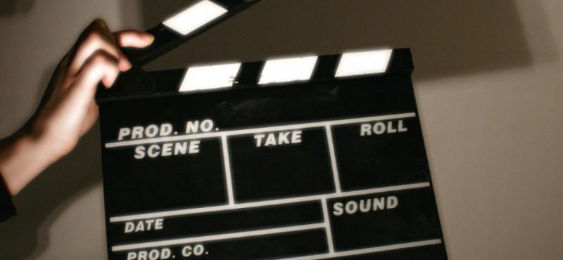 Cercasi comparse per film a Lucignano