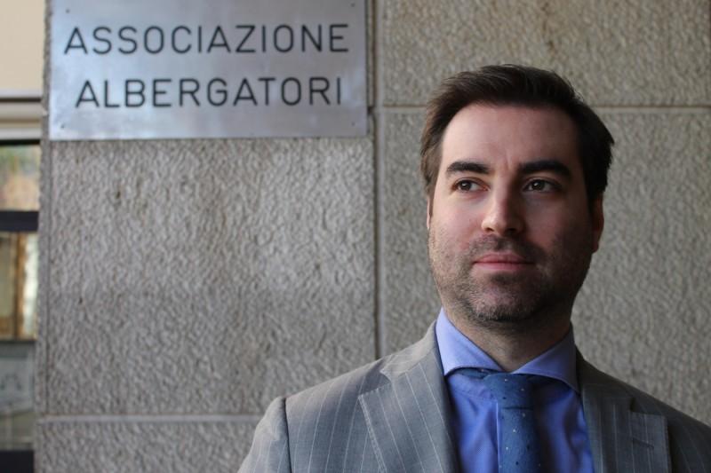 """Chianciano Terme, Federalberghi insorge:""""Serve qualità, il solo aumento delle presenze non basta"""""""