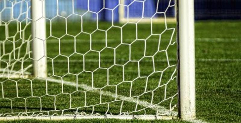 Le ecellenze del calcio alla prima edizione del torneo internazionale città di Montepulciano