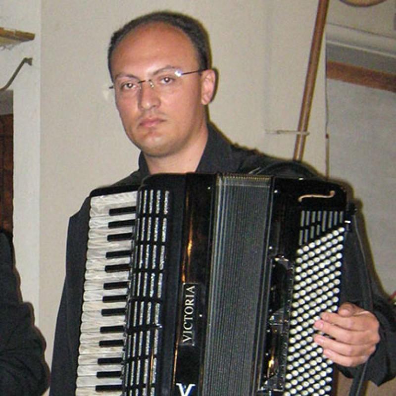 Cortona concerto con le musiche di Astor Piazzolla