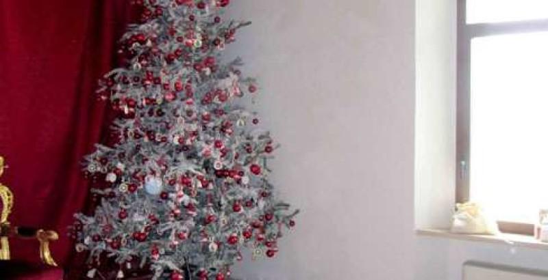 Ancora pochi giorni e poi il Natale illuminerà Montepulciano