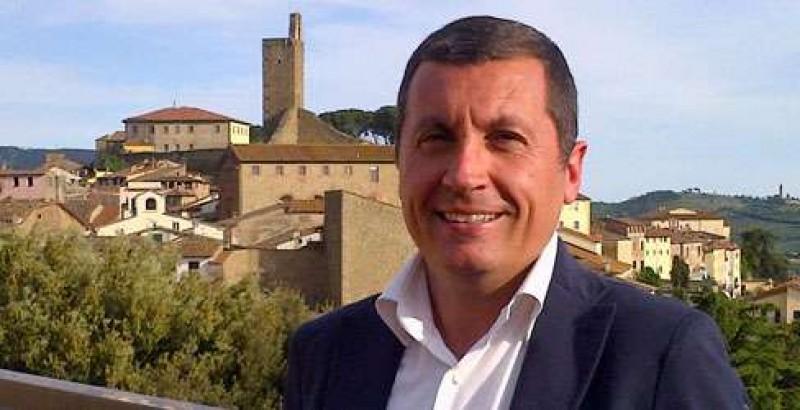 Castiglion Fiorentino presenta esposto-denuncia alla Procura di Arezzo per il mancato ritiro dei rifiuti