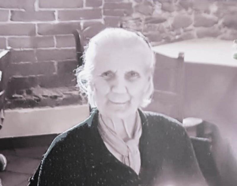 I cent'anni di nonna Ada