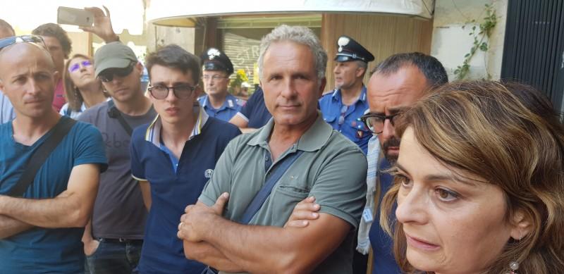 Parte dal Comune di Cortona un'azione forte per tutelare i lavoratori di SEI Toscana