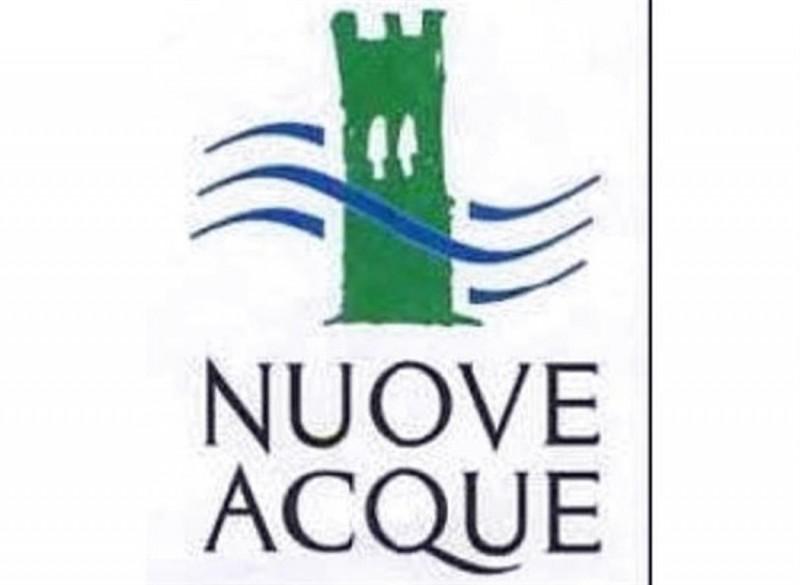 Acquedotto Dal Vivo: manutenzione martedì 6 novembre