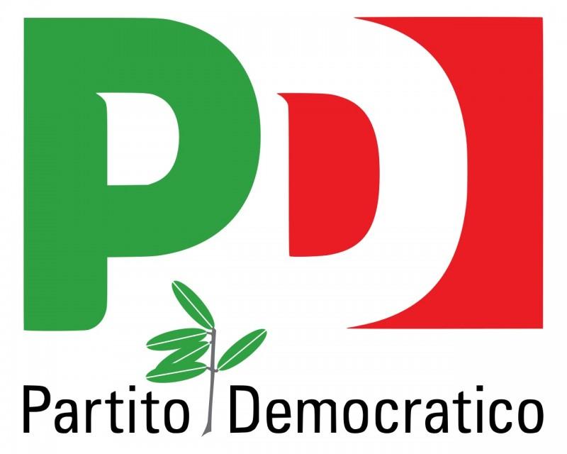 Candidature primarie Castiglion Fiorentino