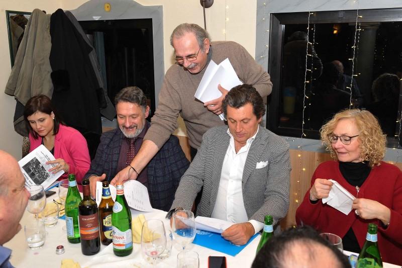 Premio Fair Play Menarini - Al via i preparativi dell'edizione 2019