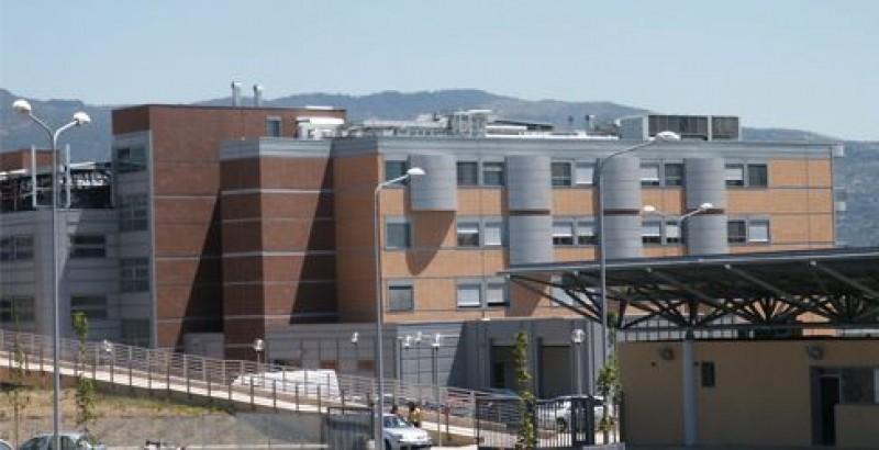 """""""Ospedale aperto"""" alla Fratta -  i professionisti incontrano la cittadinanza"""