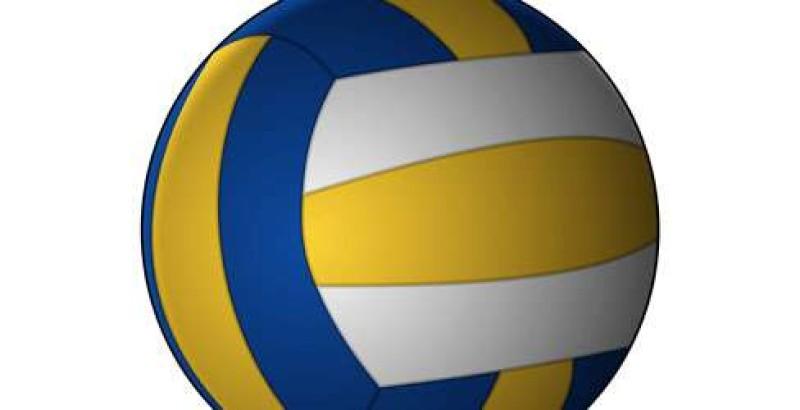 Una panoramica sulle squadre del Cortona Volley impegnate nei campionati giovanili